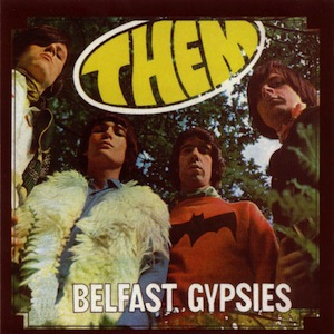 belfastgypsies_them