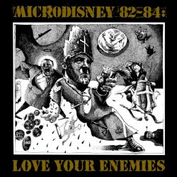 Microdisney_Enemies